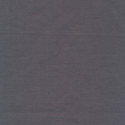 Liggestole stof ensfarvet grå-20