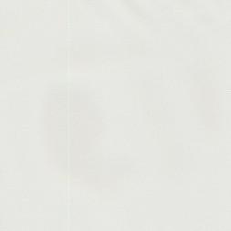 Rest Markise stof knækket hvid 50 cm.-20
