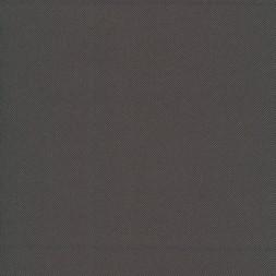 Rest Markise stof mørk grå 75 cm.-20