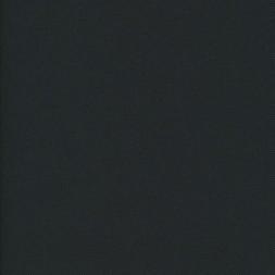 Markisestofsort-20