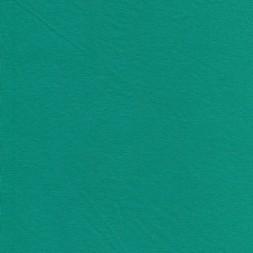 Rest Modal/elasthan grøn/irgrøn 25 cm.-20