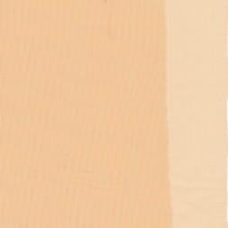 Mesh/elastisk tyl hudfarvet-20