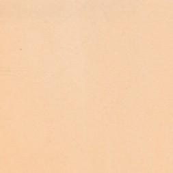 Rest Mesh m/stræk laksefarvet, 65 cm.-20