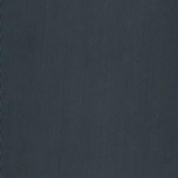 Mesh/elastisk tyl sort-20