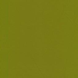 Meryl lime-20