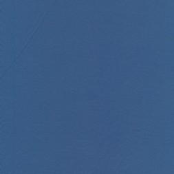 Meryl støvet blå-20