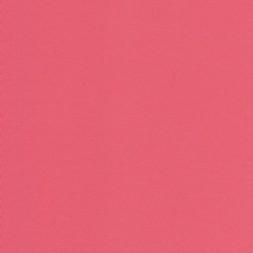 Neopren-jersey scuba, lys koral-20