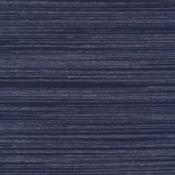 Neopren-jersey scuba, blå meleret-20