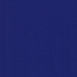 Bævernylon i koboltblå-20
