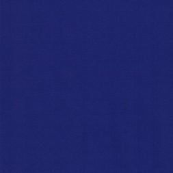 Rest Bævernylon i koboltblå, 53 cm.-20