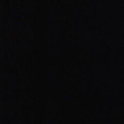 Rest Bævernylon sort, 40 cm.-20