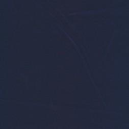 Bævernylon mørkeblå-20
