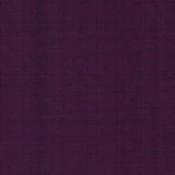 Bævernylon mørk cerisse-20