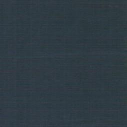 Rest Bævernylon mørkegrå-85 cm.-20