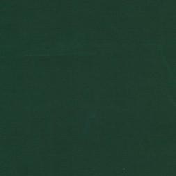 Bævernylon mørk grøn/amy-20