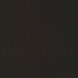 Rest Mørkebrunt buksestof m/stræk and sildeben, 50 cm.-20
