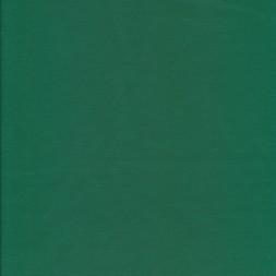 Rest Bævernylon grøn smaragd, 45 cm.-20