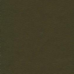 Rest Bævernylon i army, 50 cm.-20