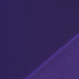 Bævernylon i lilla-20