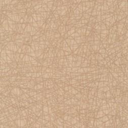Bomuld m/streger beige/lysebrun-20