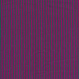 Patchwork stoffet er stribet poplin i pink og grøn-20
