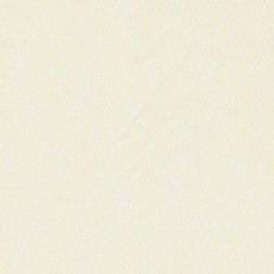 Afklip Patchwork stof med skrå striber knækket hvid og off-white, 50x55 cm.-20