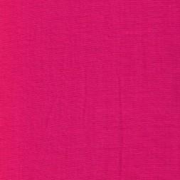 Rib pink-20