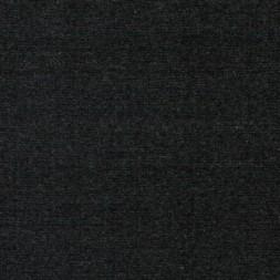 Rib koksgrå meleret-20