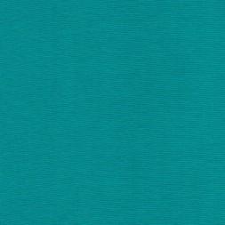 Rib irgrøn-20