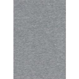 Rib lysegrå-meleret-20