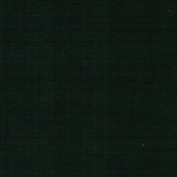 Rib mørk flaskegrøn-20