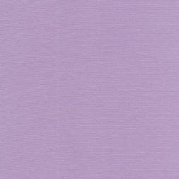 Rib lyselilla/syren-20