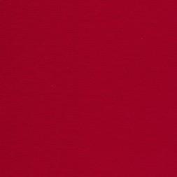Rib rød (postkasserød)-20