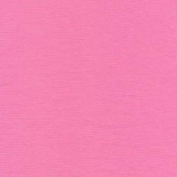 Rib lyserød-20
