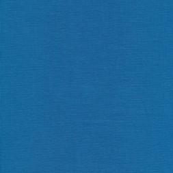 Rib blå-20