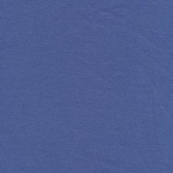 Rib lavendel-blå-20