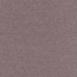 Rib meleret brun/lys brun-20