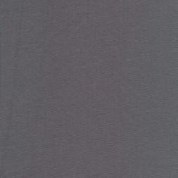 Rib mørk grå-20