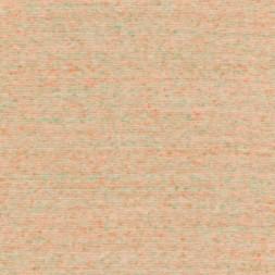 Rib meleret flerfarvet laks/orange/mint-20