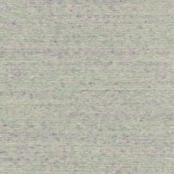 Rib meleret flerfarvet mint/lilla/off-white-20