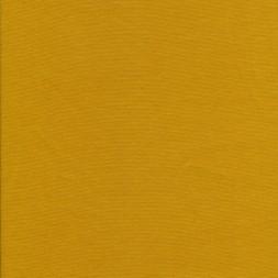 Rib carry bomuld/lycra økotex 100-20