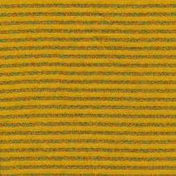 Stribet rib med lurex gul-carry-multifarvet-20