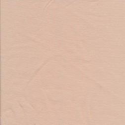 Rib støvet pudder-rosa-20