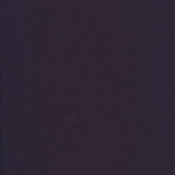 Rib støvet mørkelilla/aubergine-20