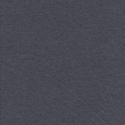 Rib grå-meleret-20