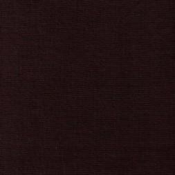 Rib chokoladebrun-20