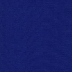 Rib i koboltblå-20