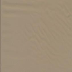 Regnstof ensfarvet beige-20