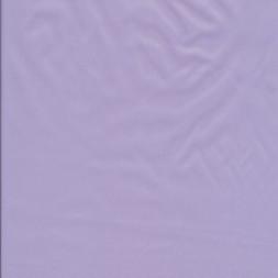 Regnstof ensfarvet lyselilla-20