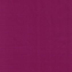 Satin mørk pink-20